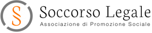 marchioSoccorsoLegale-300x66