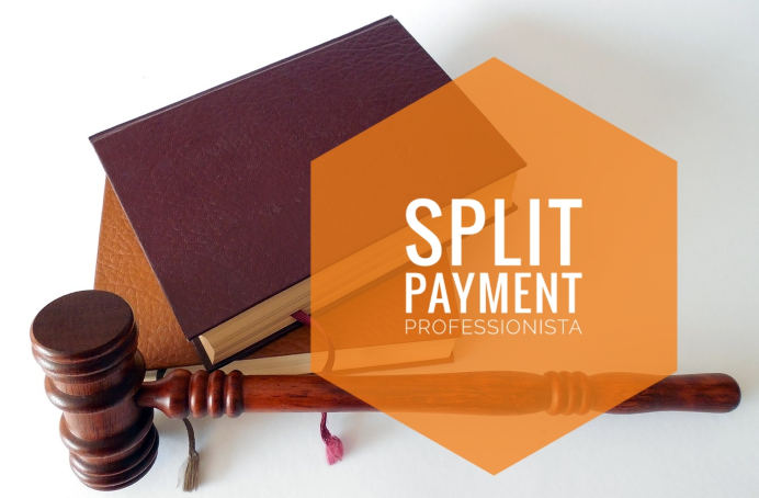 split-payment-professionisti