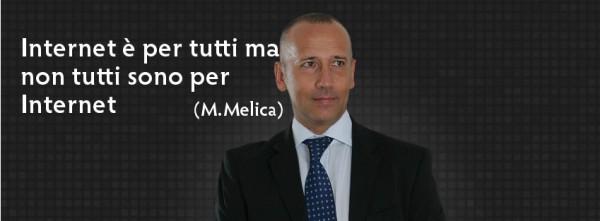 massimoMelica-600x221