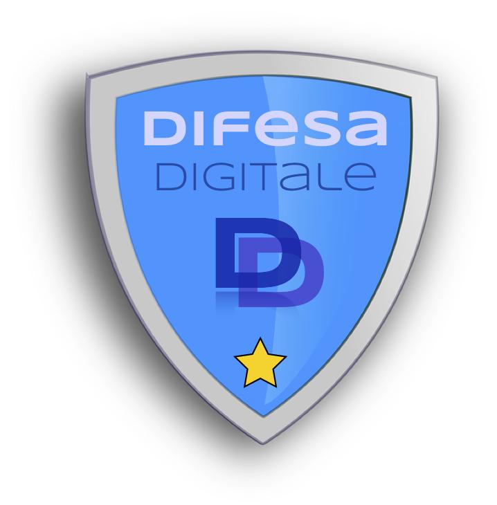 Difesa Digitale