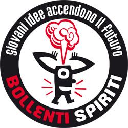 bollenti_spiriti