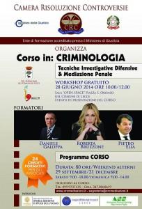 corsoCriminologia-204x300
