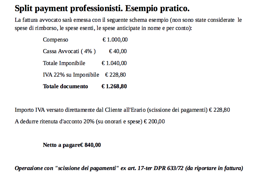 Parcella Architetto Per. Simple Top Parcella Architetto Per With ...