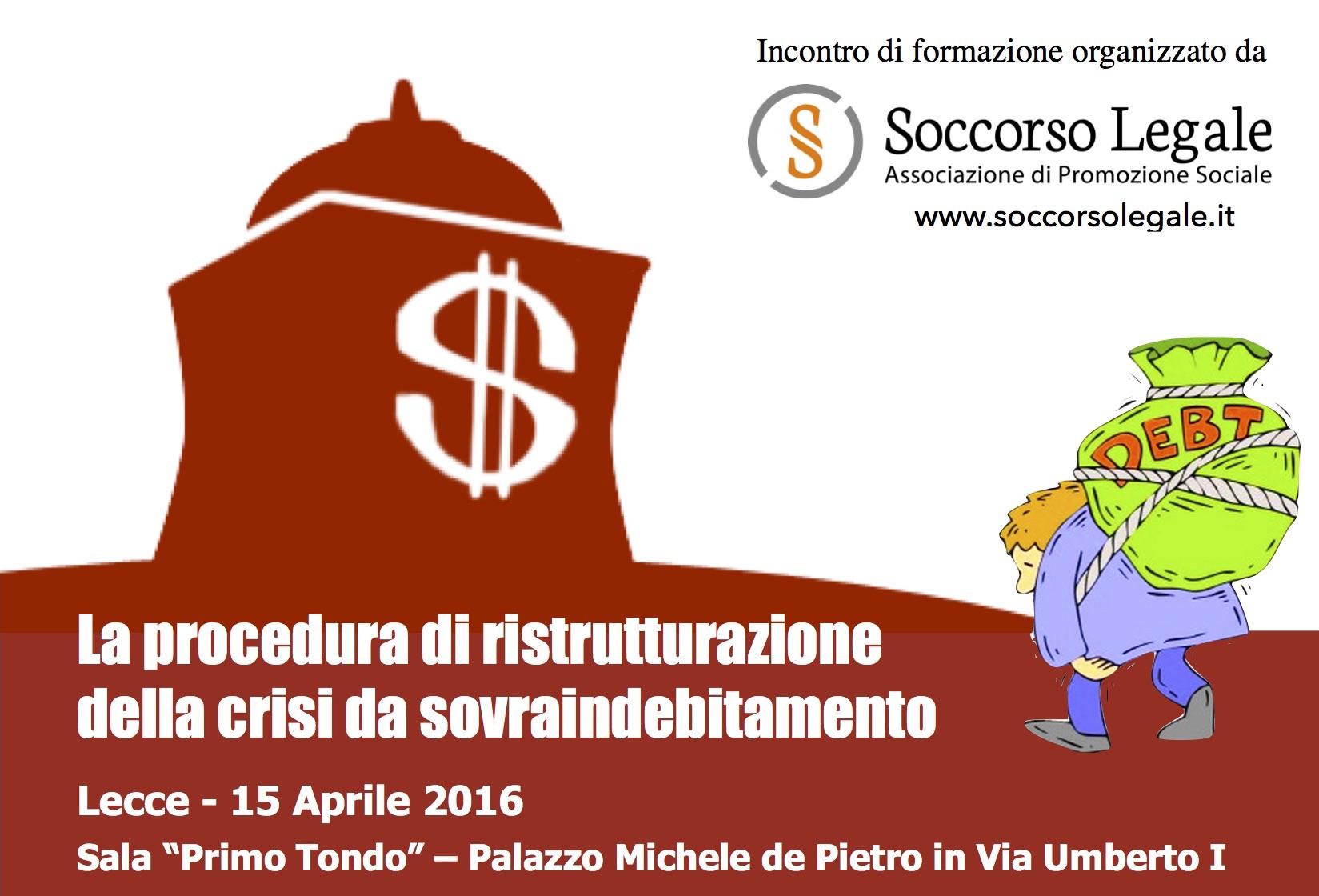 ristrutturazione_crisi_da_sovraindebitamento_fb